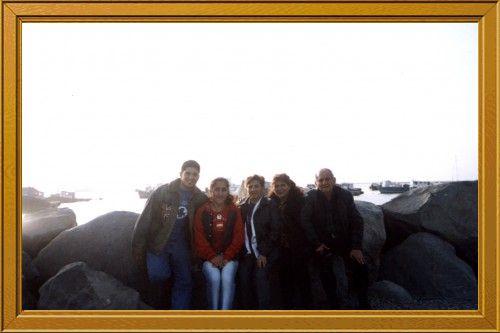 Fotolog de fabygova: Familia